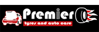 Premier Tyres and Auto Care